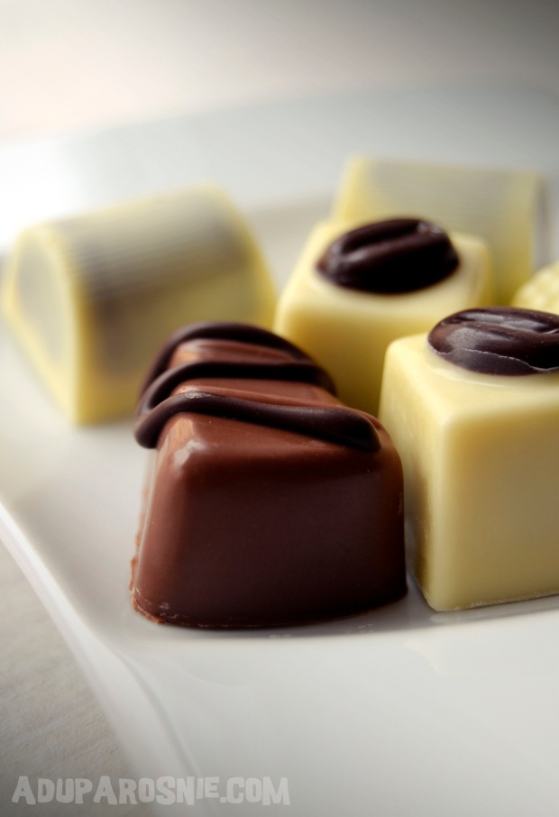 Twoja czekoladka 6