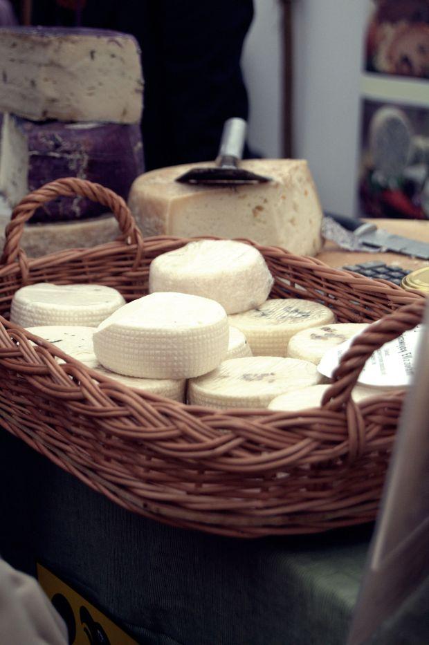 lista produktów tradycyjnych 1