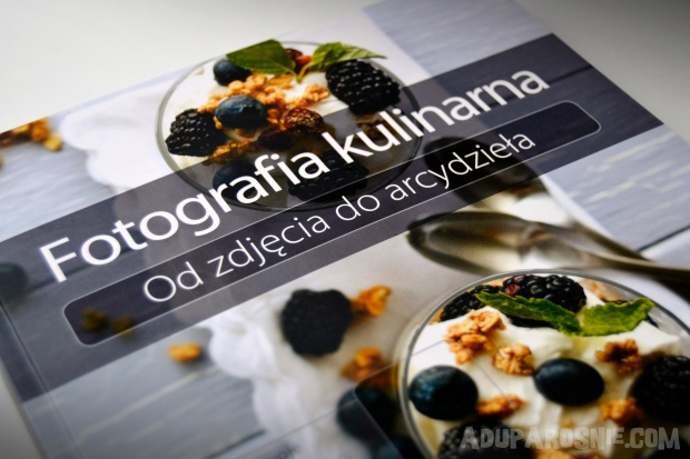 fotografia kulinarna 1