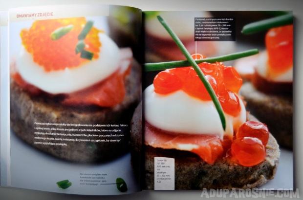 fotografia kulinarna 3