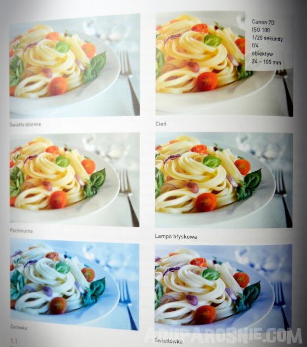 fotografia kulinarna 4