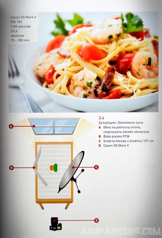 fotografia kulinarna 5