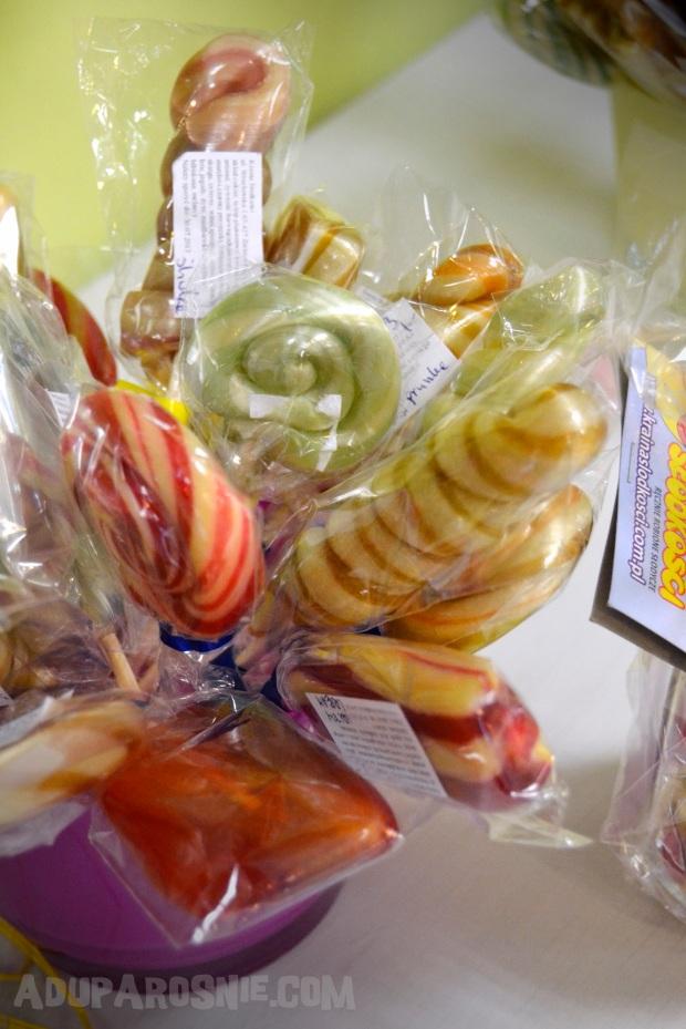 kraina słodkości 4