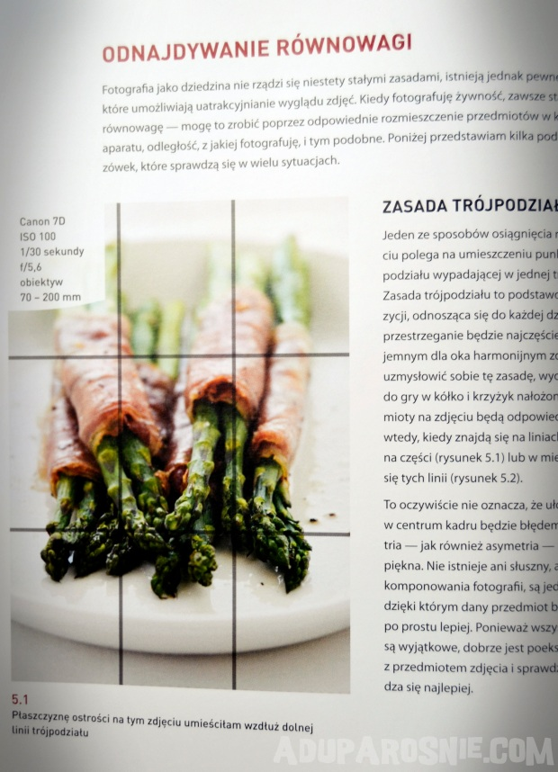 fotografia kulinarna 11