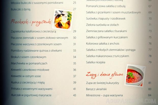 dieta agaty 2