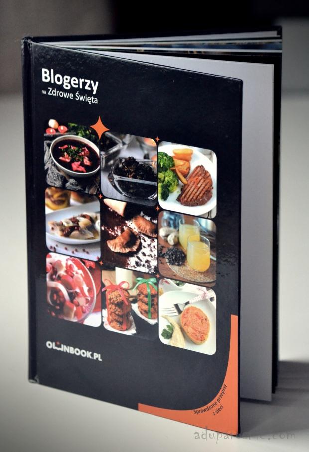 książka blogerzy 1