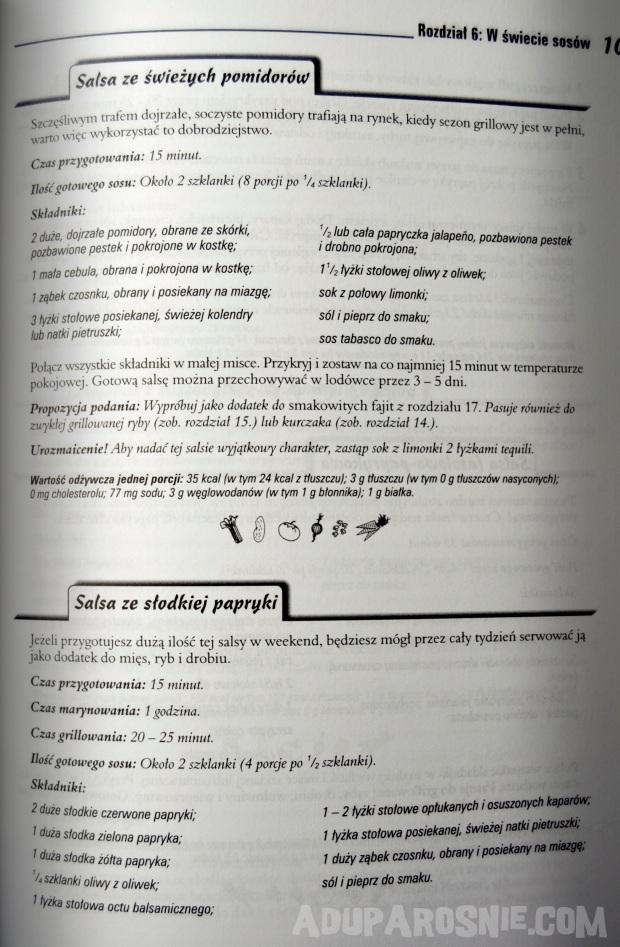 grillowanie dla bystrzaków (7)