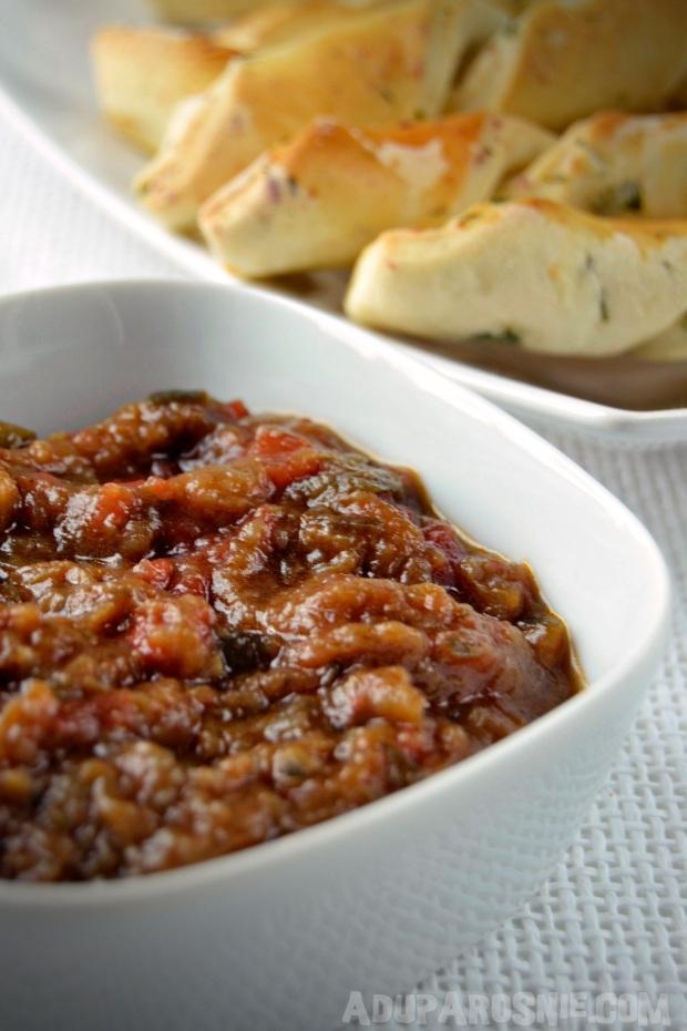serowe pałeczki po gruzińsku (3)