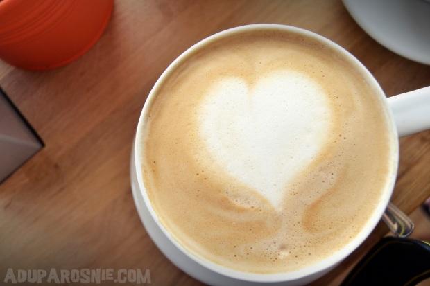 marmolada chleb i kawa (5)