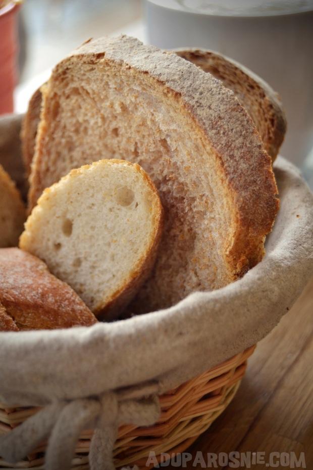 marmolada chleb i kawa (6)