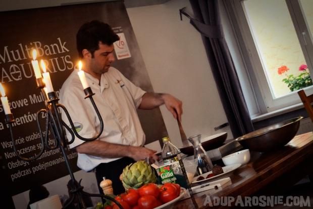 winnica szkoła gotowania (8)