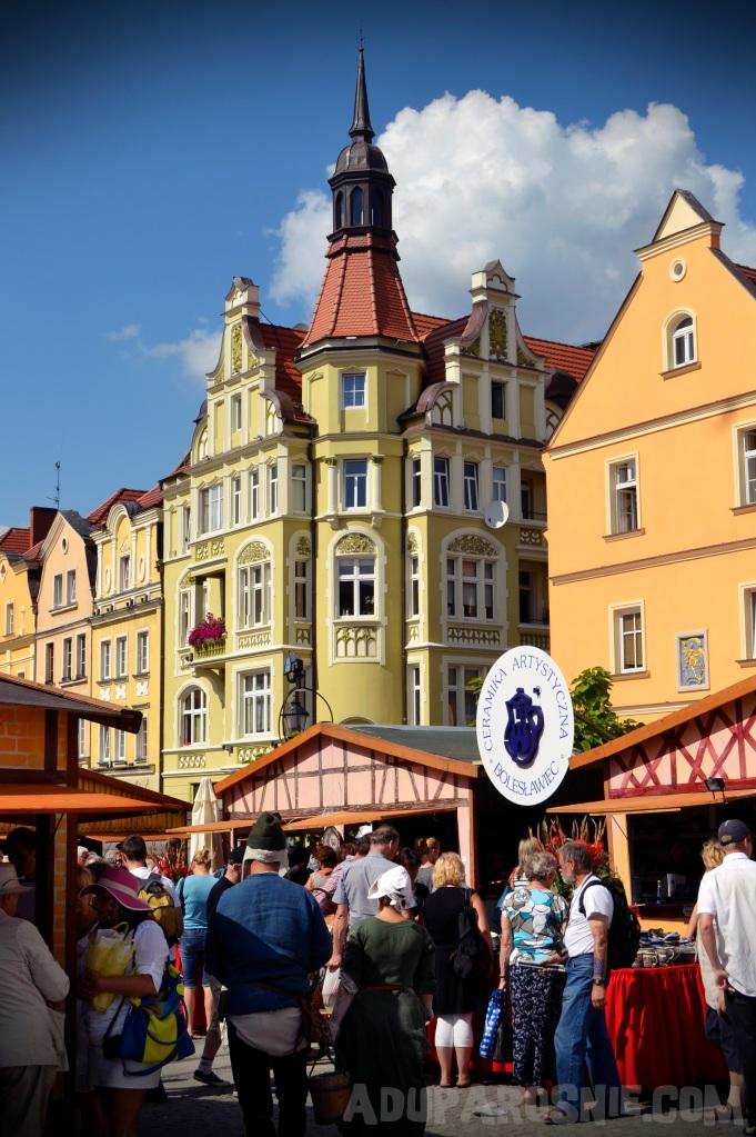 19 Bolesławieckie Święto Ceramiki (24)