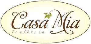 Casa_Mia_logo_oval