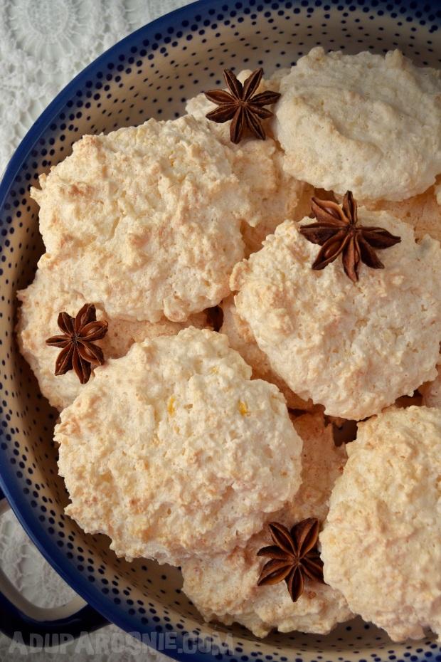 cytrynowe kokosanki z anyżem (1)