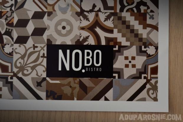 nobo5