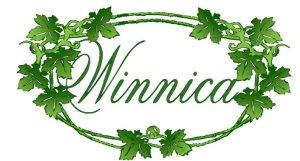 logo winnica