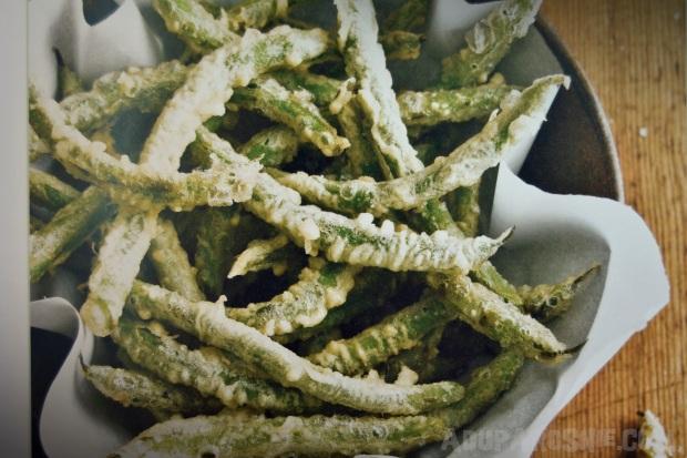 zdrowa kuchnia prosto z targu (13)