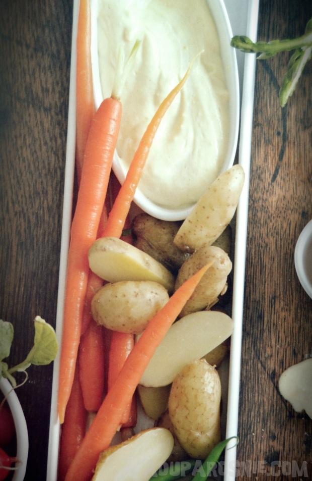 zdrowa kuchnia prosto z targu (16)