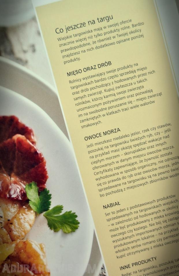 zdrowa kuchnia prosto z targu (5)