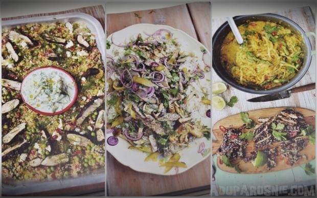 jamie oliver 15 minut w kuchni (1)