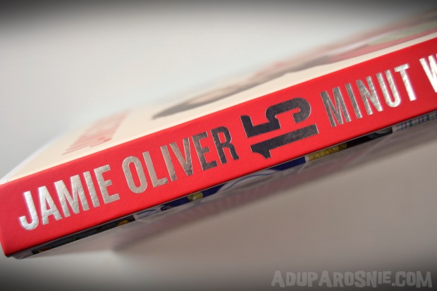jamie oliver 15 minut w kuchni (14)