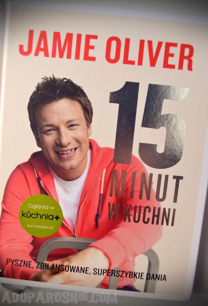 jamie oliver 15 minut w kuchni (15)