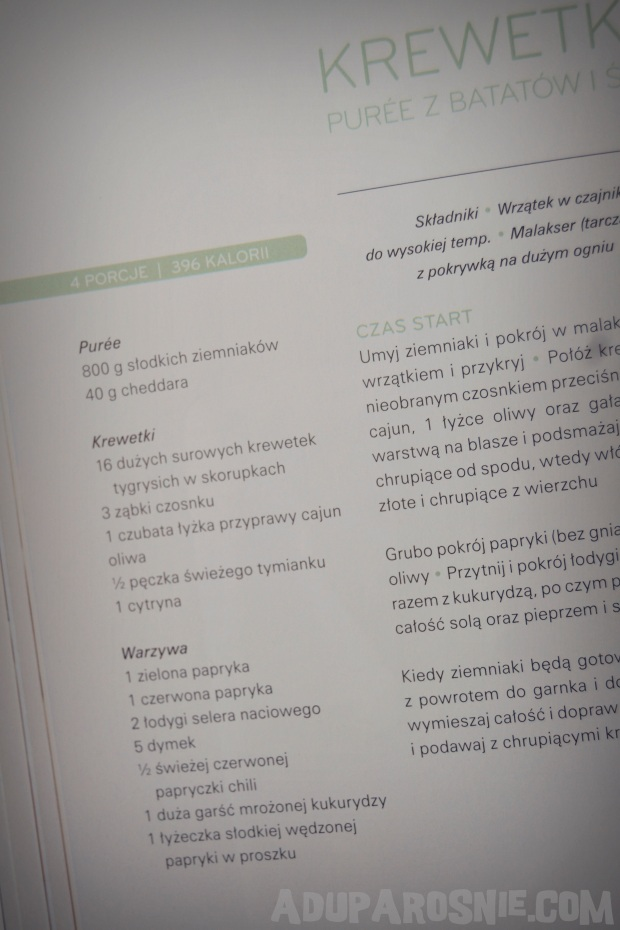 jamie oliver 15 minut w kuchni (9)