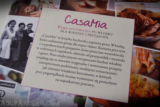 CasaMia (11)