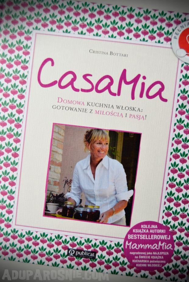 CasaMia (12)