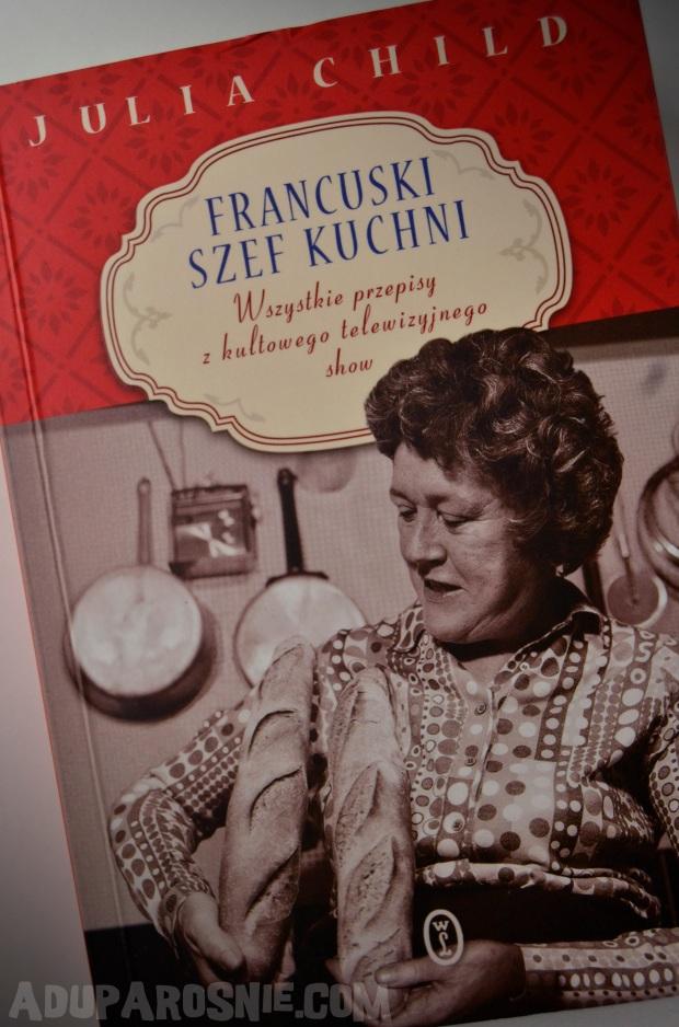 julia child francuski szef kuchni (2)