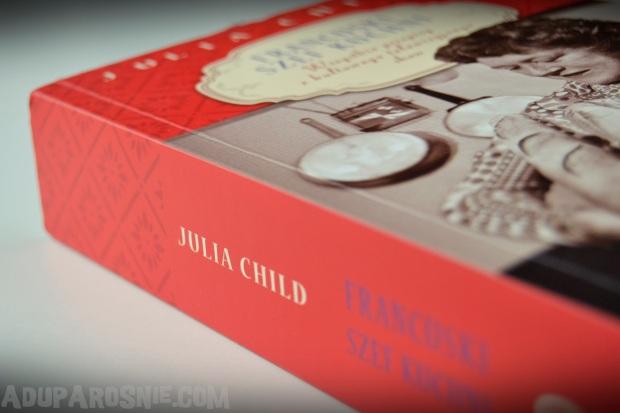 julia child francuski szef kuchni (3)