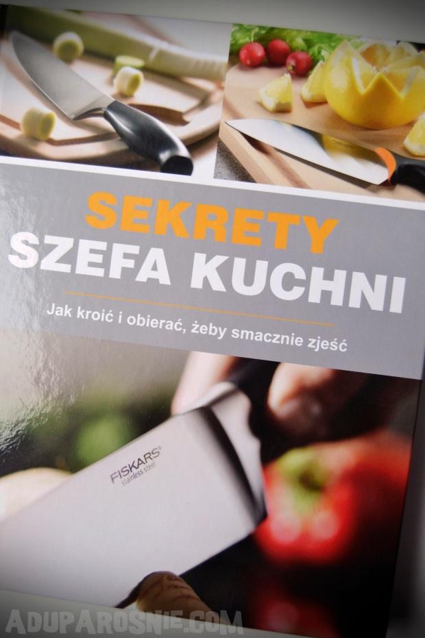 sekrety szefa kuchni fiskars (1)