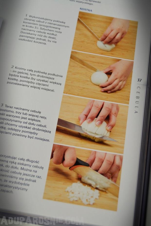 sekrety szefa kuchni fiskars (7)