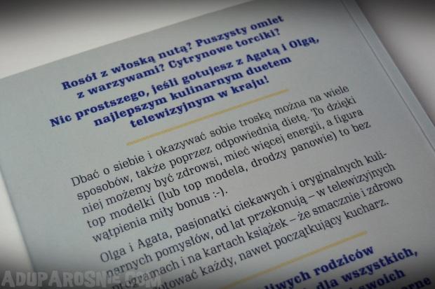 szczypta smaku (1)