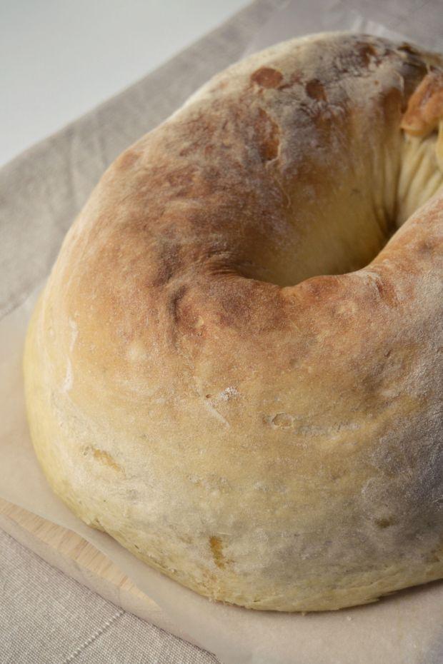 rolada z salami i żółtym serem (2)