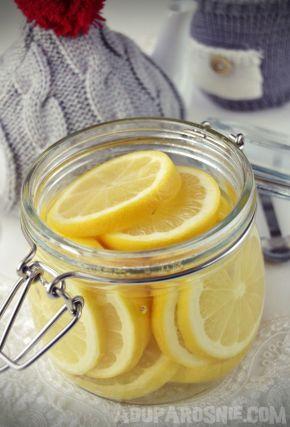cytryny w rumie (2)