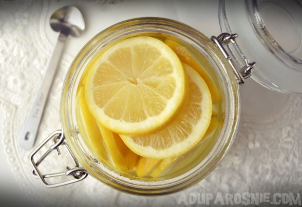 cytryny w rumie (3)