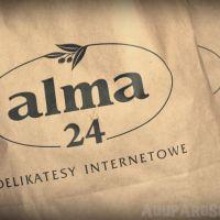 Alma24 Zielona Góra