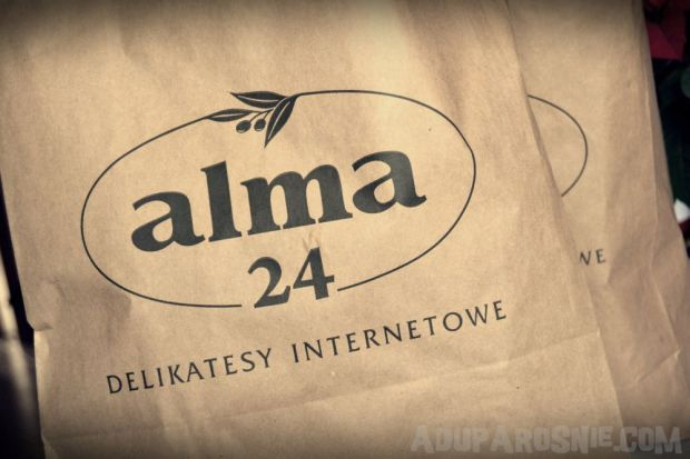 alma24